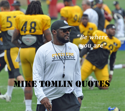 Mike-Tomlin-Quote